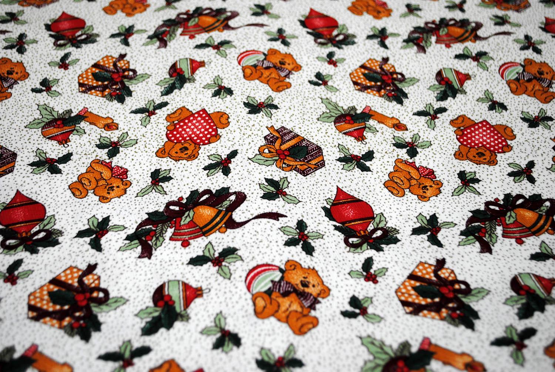 Tessuti natalizi ingrosso online - Ingrosso e dettaglio stoffe e ... cd85c17e875