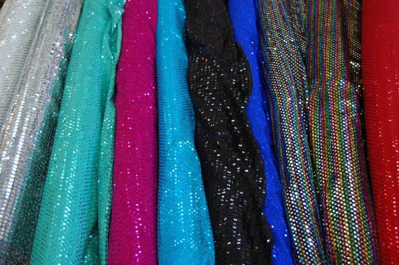 Tessuti per abiti da ballo e carnevale - Ingrosso e dettaglio stoffe ... 13a47967658