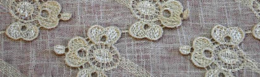 Tessuti per tende e tendaggi interni ed esterni - Ingrosso e dettaglio  stoffe e tessuti a stock per tappezzeria 19c8a5f78ce